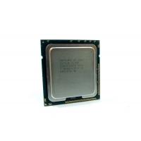 IBM Intel Xeon 4C Processor Model X5667 95W 3.06GHz  1333MHz  12MB [59Y4026]