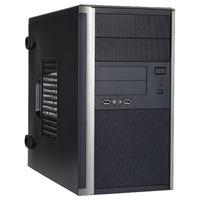 LARGA стандарт Pentium