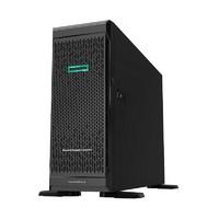 "Сервер HPE ProLiant ML350 Gen10 1x5218R 1x32Gb x8 2.5"" P408i-a 1G 4P 2x800W (P25008-421)"