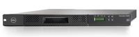 Ленточная библиотека Dell PV TL1000 5xLTO7 PNBD 3Y (210-AHIO)