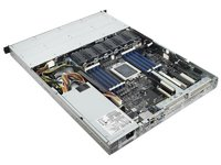"Платформа Asus RS500-E9-PS4 3.5"" SATA DVD 1x650W (90SF00N1-M00240)"