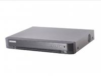 Видеорегистратор Hikvision DS-7204HUHI-M1/FA