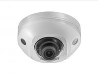 Видеорегистратор Hikvision iDS-7204HQHI-M1/FA