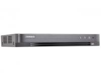 Видеорегистратор Hikvision HiWatch DS-H304QAF