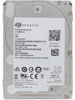 "Жесткий диск 1Тб (1000Gb) SAS 2.5"" SEAGATE ST1000NX0333"