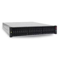 Сетевое хранилище Dothill AS series 3120 x24 7.2K 2.5 NL SAS (D3120X000000DA)
