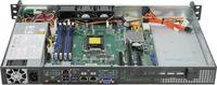 Платформа SuperMicro SYS-5019S-L RAID 1x200W