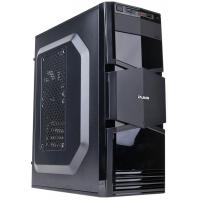 Персональный компьютер T177331