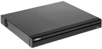 Видеорегистратор Hikvision HiWatch DS-N308(B)