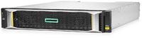 Система хранения HPE MSA 2060 SAS 12Gb MSA 1060/2060/2062 (R0Q78A)
