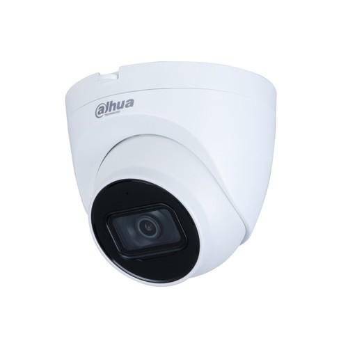 Dahua DH-IPC-HDW2230TP-AS-0280B 2.8мм
