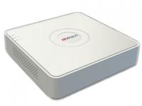 Видеорегистратор Hikvision HiWatch DS-H208QA
