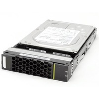 "HDD диск + салазки для СХД NL10TB/7200 SAS 3.5/3.5"" 2200 V3 HUAWEI"
