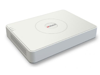 Видеорегистратор Hikvision HiWatch DS-N208P(B)