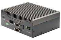 VPC-3350AI VPC-3350S-I4-A10-00 - Промышленный компьютер для транспорта