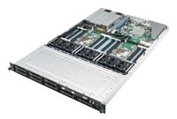 Asus RS700-E7-RS8 - Серверная платформа 1U
