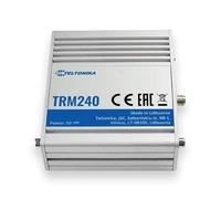 Teltonika TRM240 - Промышленный модем LTE Cat 1