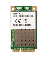 LTE MINI PCI-E R11E-LTE