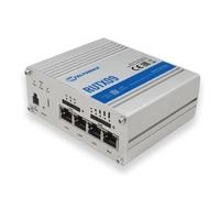 Teltonika RUTX09 - LTE-A CAT6 Маршрутизатор
