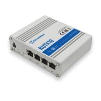 Teltonika RUTX10 - Enterprise Маршрутизатор