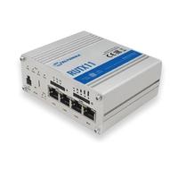 Teltonika RUTX11 - Гигабитный маршрутизатор с двумя сим-картами